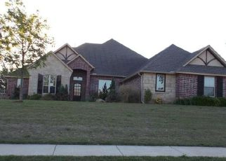 22954 CRAB ORCHARD DR
