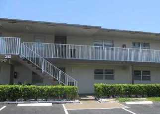 600 NW 76TH TER APT 102