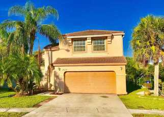 1317 NW 156TH AVE
