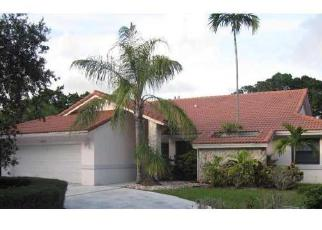 1050 NW 93RD AVE