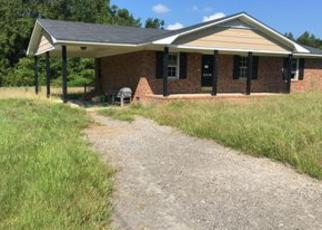 5319 CALLIE YOUNG RD