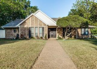 14508 OVERVIEW DR