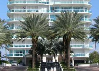 10101 COLLINS AVE APT 20C