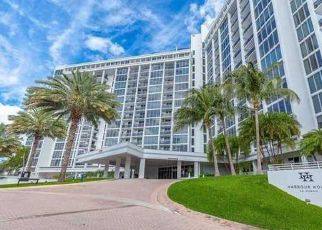10275 COLLINS AVE APT 1502
