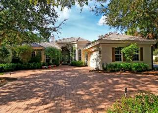22900 FOREST EDGE CT