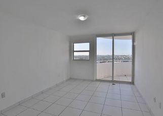 6301 COLLINS AVE APT 1207