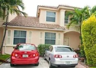 13054 NW 9TH CT