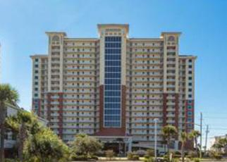365 E BEACH BLVD UNIT 904