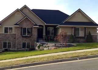 1699 GRAND VIEW DR