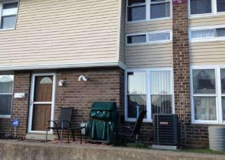 3850 WOODHAVEN RD UNIT 708