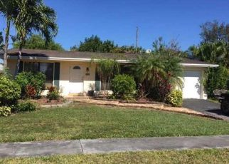 11621 NW 32ND MNR