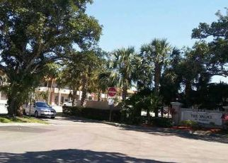 400 NW 65TH AVE APT 107