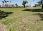 Houston 77036 TX Property Details