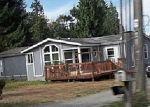 Kent 98042 WA Property Details