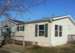 South Bend 46613 IN Property Details