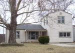 Wichita 67217 KS Property Details