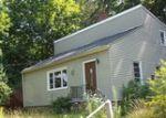 Torrington 06790 CT Property Details