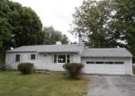 Rochester 14623 NY Property Details
