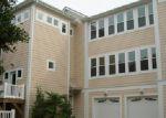 Atlantic Beach 28512 NC Property Details