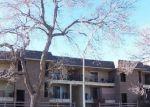 Denver 80236 CO Property Details