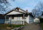 Topeka 66606 KS Property Details