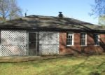 Memphis 38128 TN Property Details