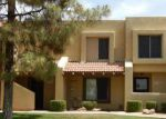 Glendale 85306 AZ Property Details