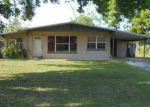 Orlando 32809 FL Property Details