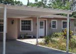 Tampa 33634 FL Property Details