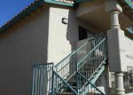 Las Vegas 89145 NV Property Details