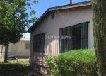 North Las Vegas 89030 NV Property Details