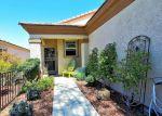 Henderson 89044 NV Property Details