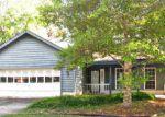 Savannah 31419 GA Property Details