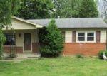 Louisville 40229 KY Property Details