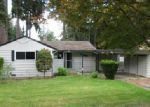 Seattle 98177 WA Property Details