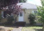 Tacoma 98409 WA Property Details