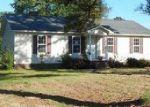 Richlands 28574 NC Property Details