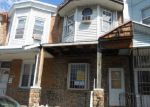 Philadelphia 19134 PA Property Details