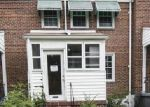 Baltimore 21239 MD Property Details