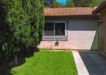 Riverside 92509 CA Property Details