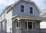 Buffalo 14218 NY Property Details