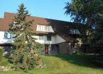 Madison 53713 WI Property Details