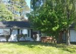 Kent 98032 WA Property Details