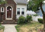 Cranston 02910 RI Property Details