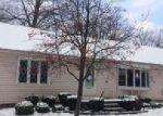Buffalo 14219 NY Property Details