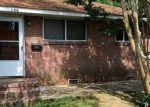 Hampton 23661 VA Property Details