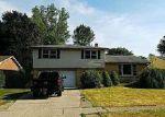 Buffalo 14228 NY Property Details