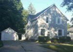 Hillsdale 49242 MI Property Details