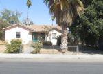 Bakersfield 93304 CA Property Details
