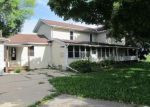 Janesville 53548 WI Property Details